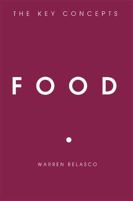 Food By Belasco, Warren